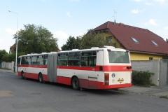 107z5