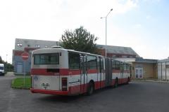 107z8