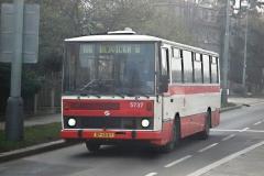 108z01