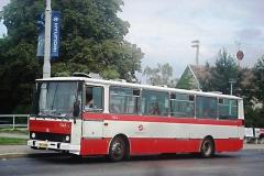 108z1b