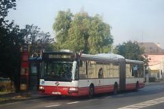 109z7