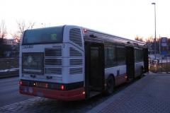 112z01