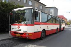 140z3