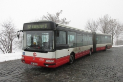 152z06