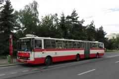 152z1