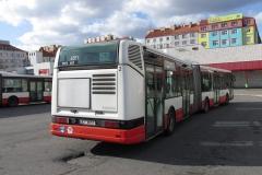 152z9