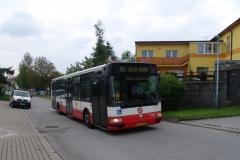DSC06855