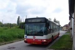 DSC06865