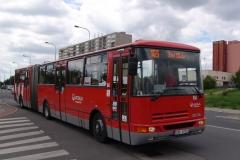 DSC09251