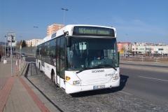 DSC09449-2