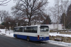 385-vybr-spoj-lounovice
