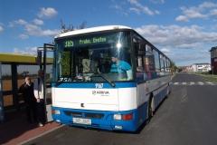 DSC04951