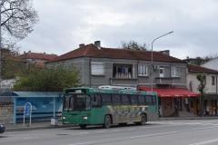 aksakovo13