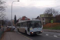 1984-332