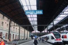 basilej35