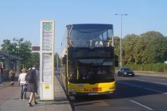 berlin104