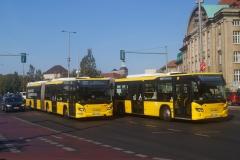 berlin106