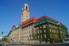 berlin110