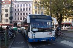 berlin35
