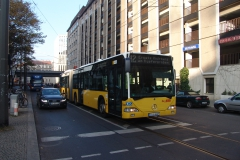 berlin38