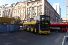 berlin39