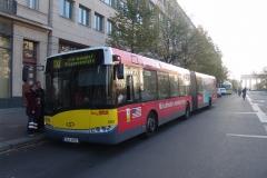 berlin40
