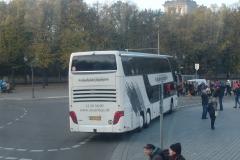 berlin45