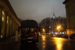 berlin51