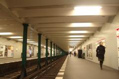 berlin58