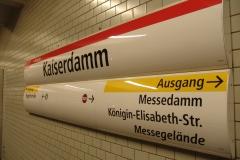 berlin59