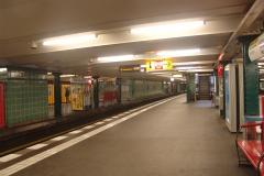 berlin63