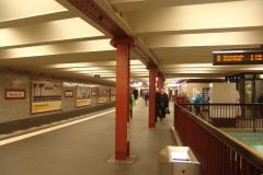 berlin66