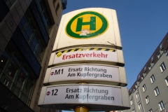 berlin69