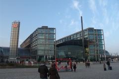 berlin71