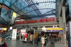 berlin72