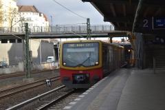 berlin83