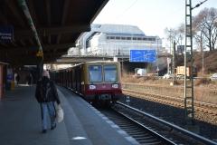 berlin85