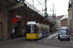 berlin87