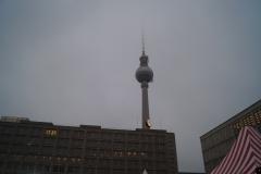 berlin88