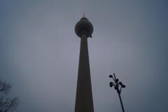 berlin89