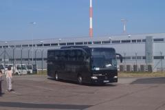 berlin96