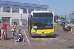 berlin97