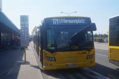 berlin98