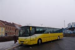 csbus02