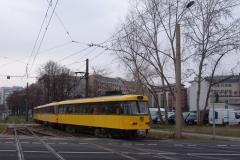 drazdany20