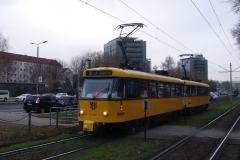 drazdany21