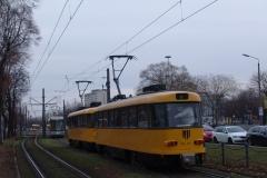 drazdany22