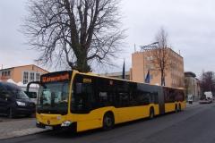 drazdany24