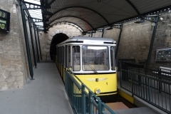 drazdany43