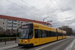 drazdany48